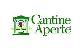 Cantine Aperte 2018 – Domenica 27 Maggio