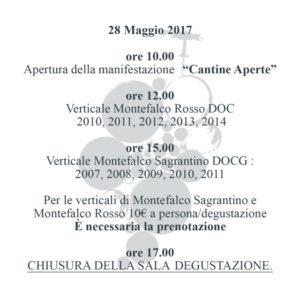 Cantine Aperte 2017 1